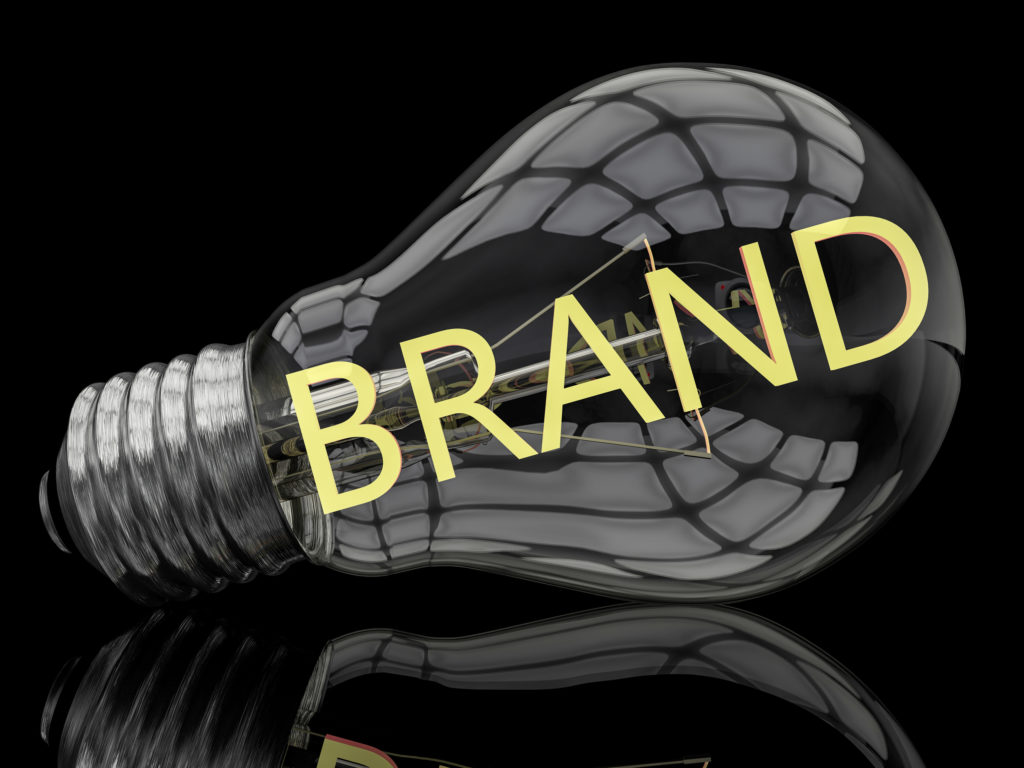 personal branding for real estate agents
