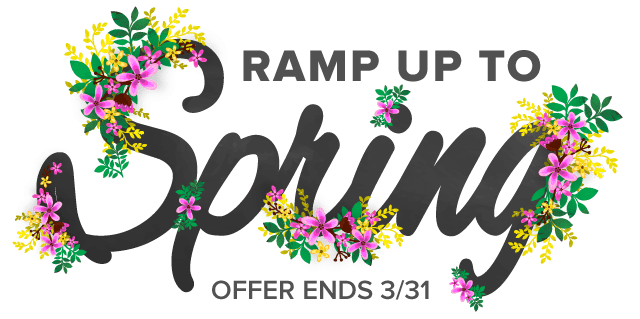 RampUpSpring-Art
